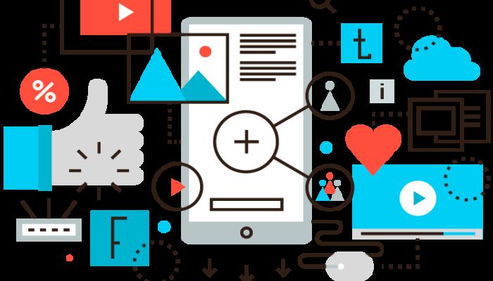 Conceptos básicos de la usabilidad web