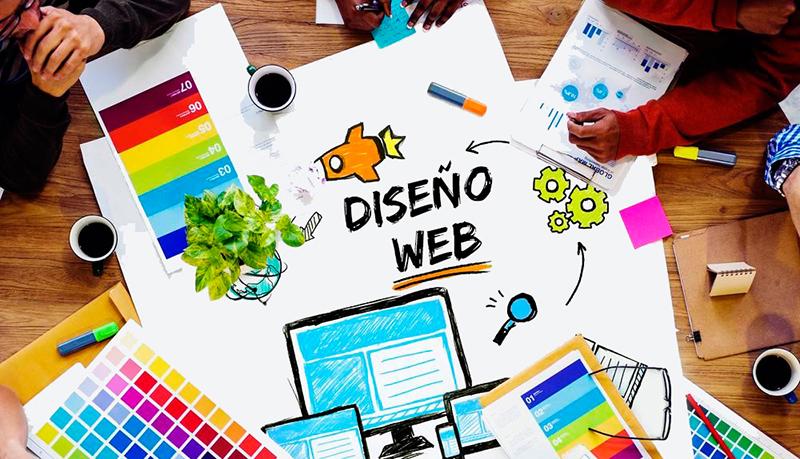 portada blixt-diseño web