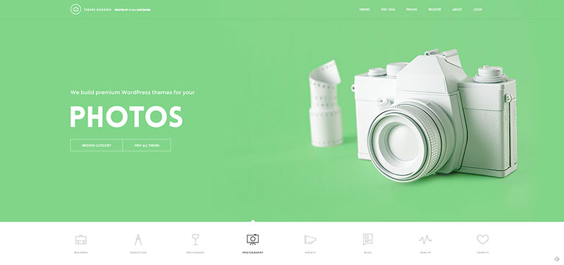 tendencias diseño-web blixt-02