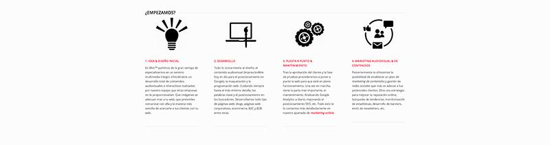 tendencias diseño web blixt 04