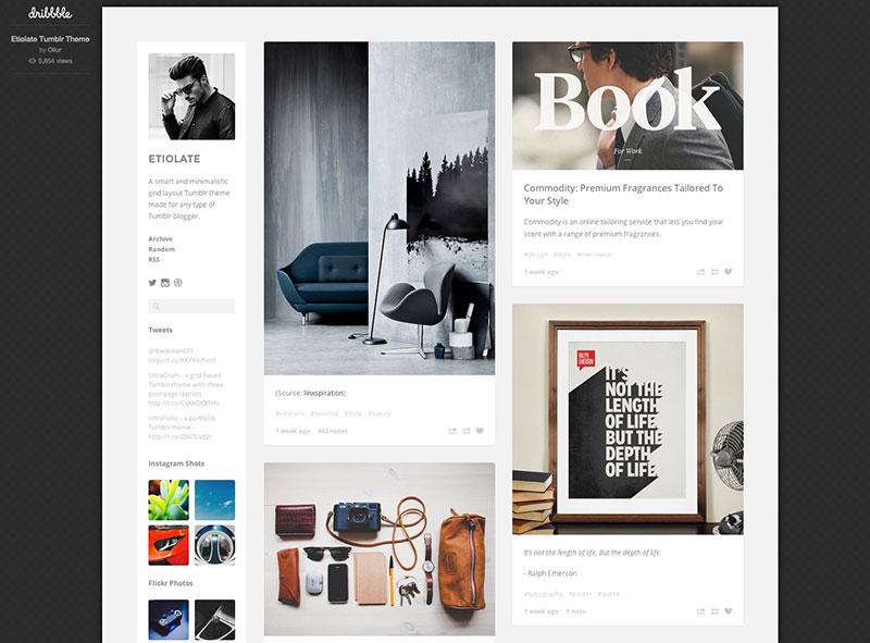 tendencias diseño web blixt-06