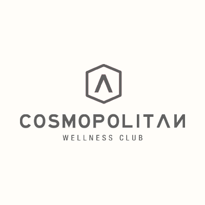 cosmopolitan wellness club