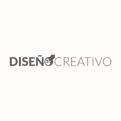 diseno creativo