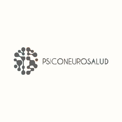 psiconeurosalud