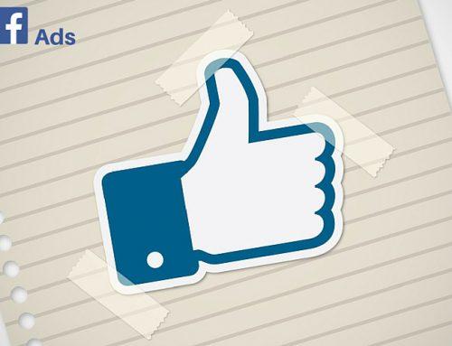 Cómo potenciar tu publicidad en Facebook Ads