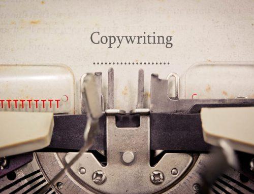 7 tips de copywriter para elevar a tu blog