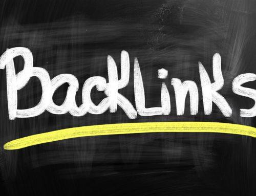 Tips sobre Link Building que debes tener en cuenta + vídeo