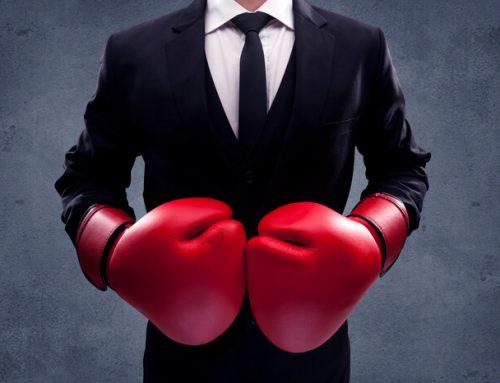 Cómo puede tu empresa aplastar en SEO a sus competidores