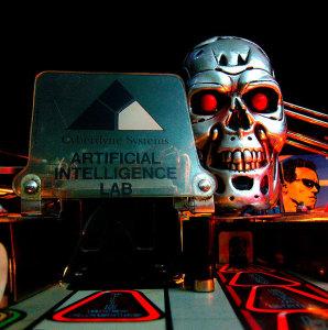 autoridad artificial