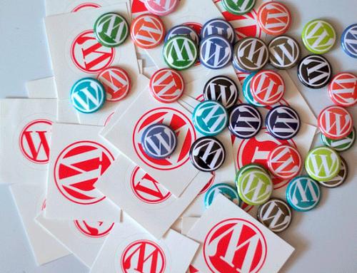 Mega Tutorial sobre cómo mejorar el SEO de tu WordPress