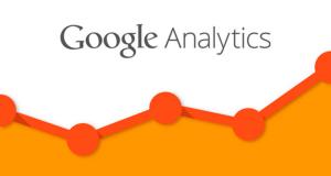 Cómo debes usar Google Analytics.
