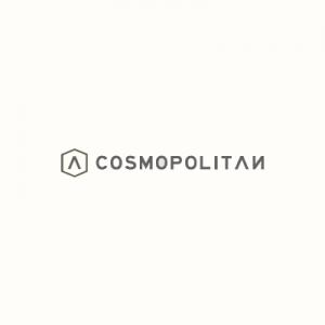 cosmopolitan spa