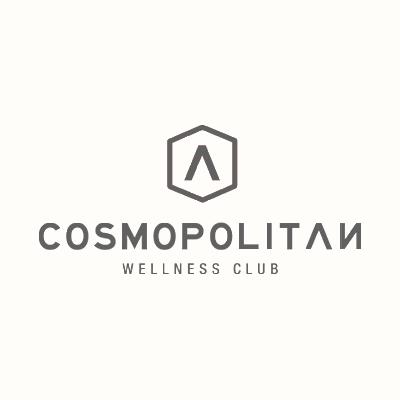 cosmopolitan wellness club