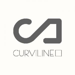 curvilineo