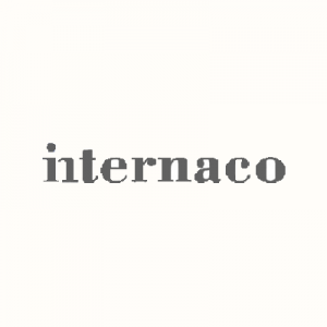 internaco