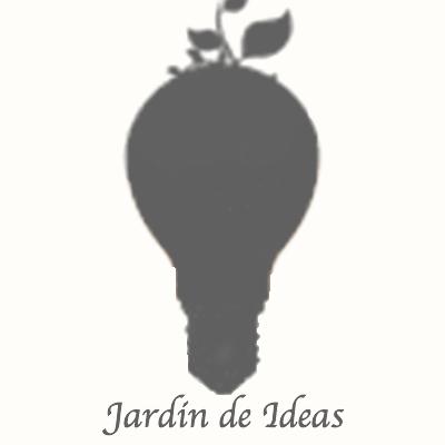 jardin de ideas