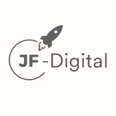 jfdigital