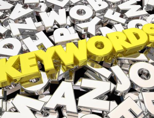 Qué es Keyword Stuffing y cómo evitarlo con Keyword Density