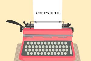 Cómo ser un buen copywriter