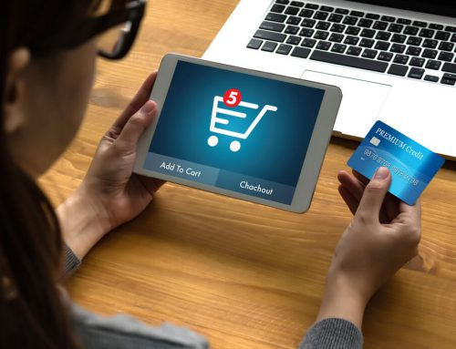SEO en Prestashop | El Mejor SEO para tu E-commerce