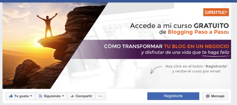 call to action en facebook-6