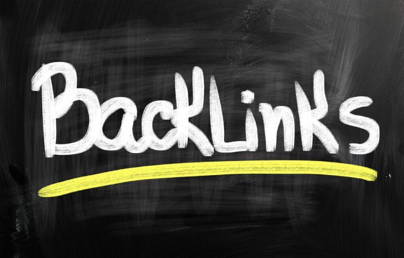 consejos de link building-daniel bocardo