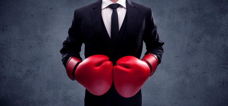 ganar a competidores seo empresas