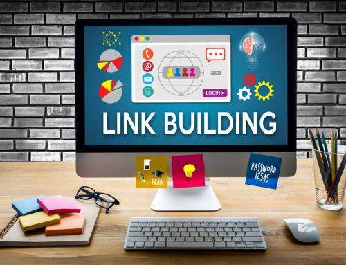 Guía para superar a tu competencia haciendo Link Building