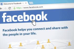 principal 7 tips de facebook-1