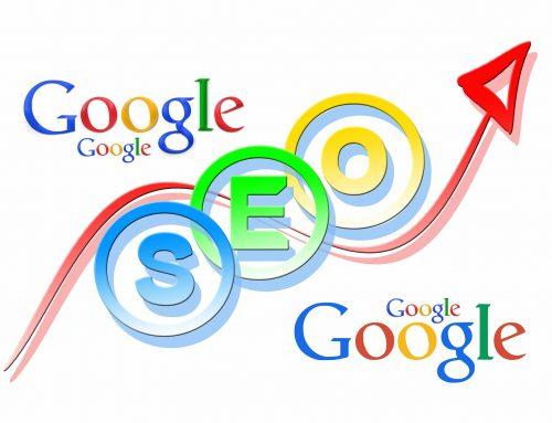 Guía: Qué es el SEO y cómo funciona el posicionamiento en Google