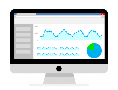 Mega Guía de Google Analytics en Español