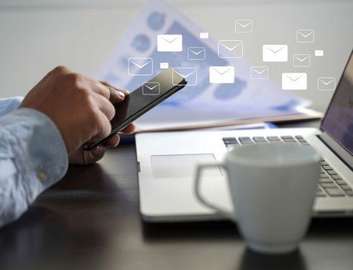 Ideas prácticas para enviar los mejores correos masivos