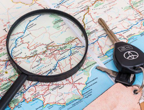 ¿Qué es el SEO local y cómo puedes aplicarlo a tu empresa?