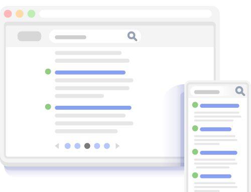 Indexación: Qué es y cómo indexar una web en Google