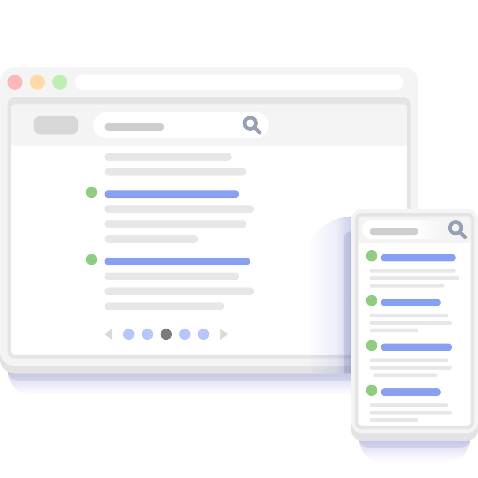 como indexar tu web en google