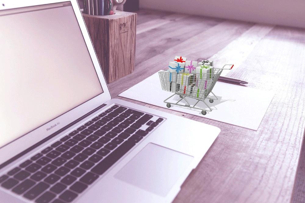 plataformas ecommerce para montar tienda online