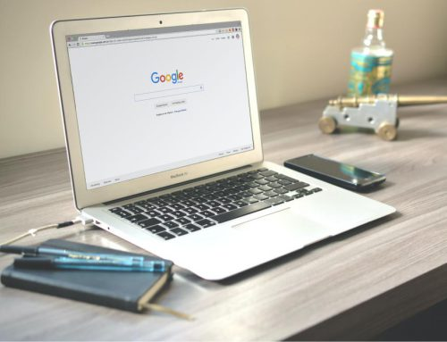 Cómo migrar una web de un hosting a otro sin afectar a tu SEO