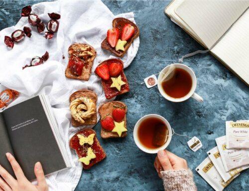 Cómo ganar dinero con un blog de salud y bienestar sin saber SEO