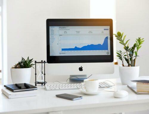 ¿Cómo elegir una buena agencia de marketing?