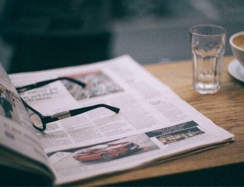 Tendencia del marketing digital en el sector automoción