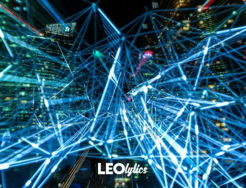 LEOlytics: Qué es y cómo funciona esta plataforma