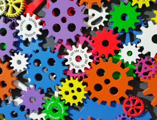 Tendencias en automatización de marketing digital y email marketing