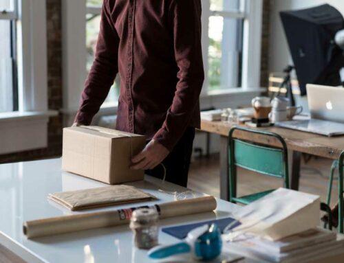 Tips de ecommerce para enviar paquetes baratos en España