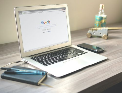 Cómo la optimización de la búsqueda de marca genera mejores conversiones